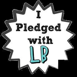 ladybloggers-pledge250