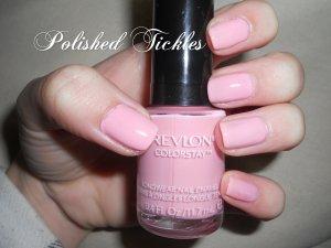 060 Cafe Pink
