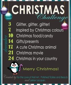 FINAL-Christmas-Challenge-small