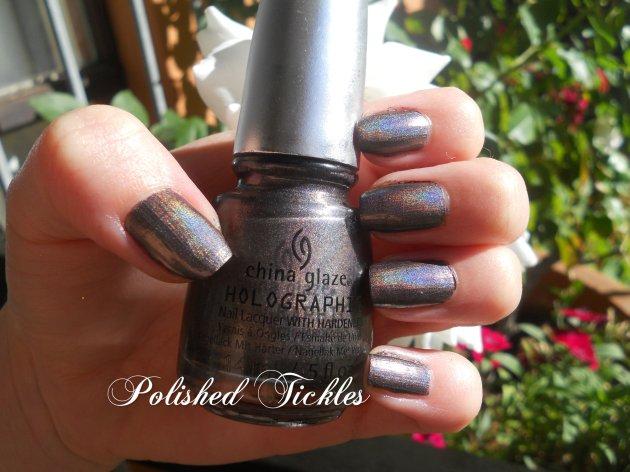1209 Galactic Gray