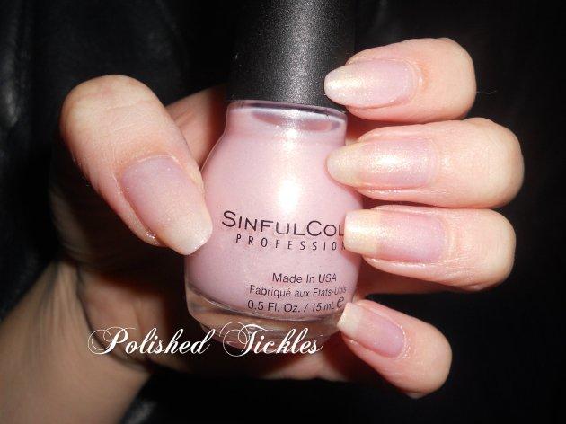 376 Glass Pink