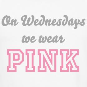 on-wednesdays-we-wear-pink-tank_design