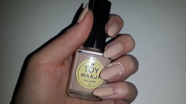 TOY-Sandy-Oasis-Maaji