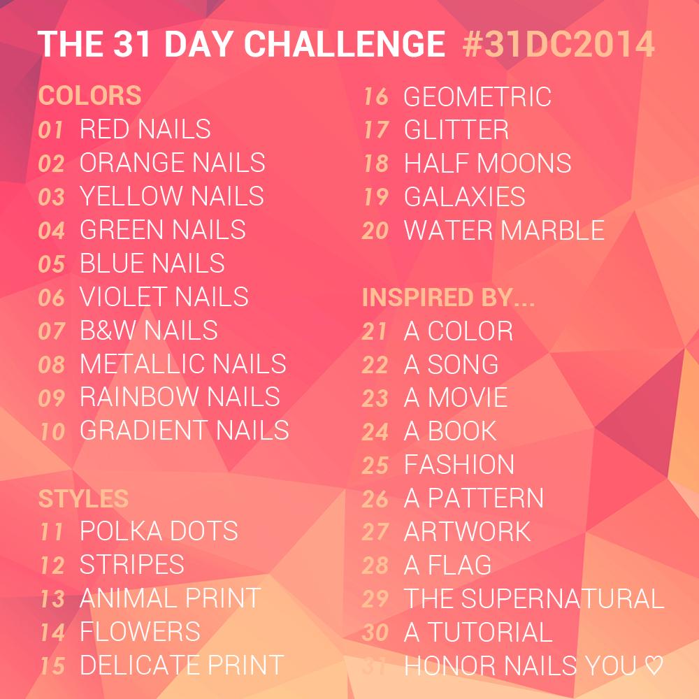 Chalkboard-nails-31-day